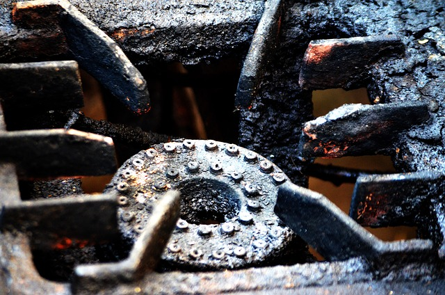 gas-burner-safety-certificate