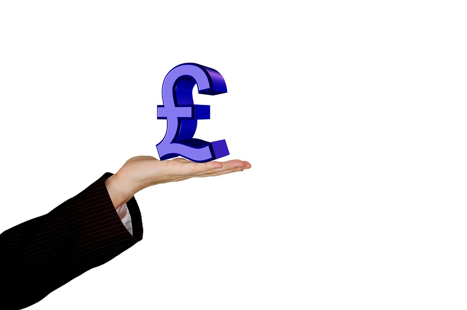 Tenancy Deposit Protection Schemes What Where Who Is Responsible