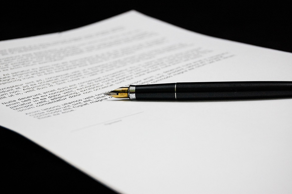 Tenanycy Agreement Break Clauses Explained