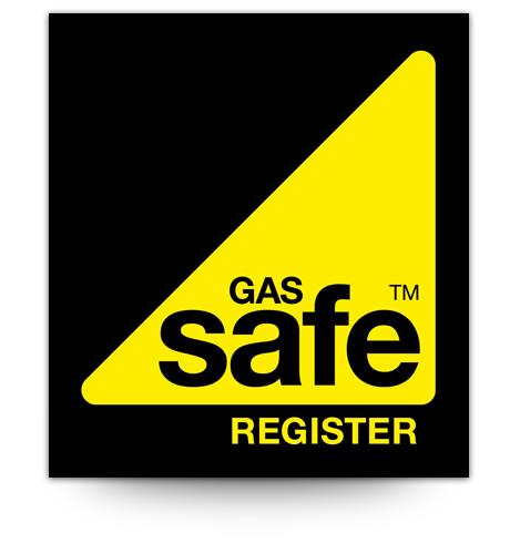 gas-safe-uk