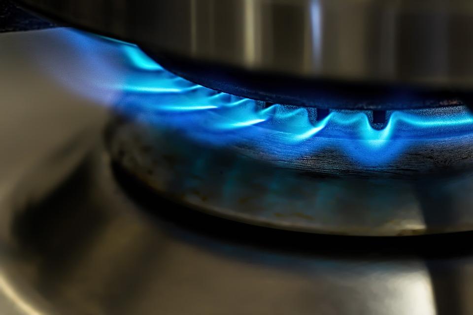 London Gas safety certificate Landlord UK